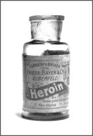 Bayer_Heroin_bottle