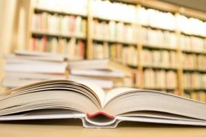 book_b3f980b6-7688-45ed-bff8-322645b189d6