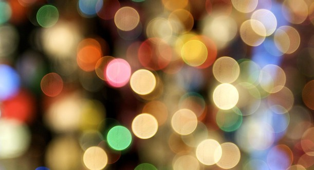 Bokeh_all_over